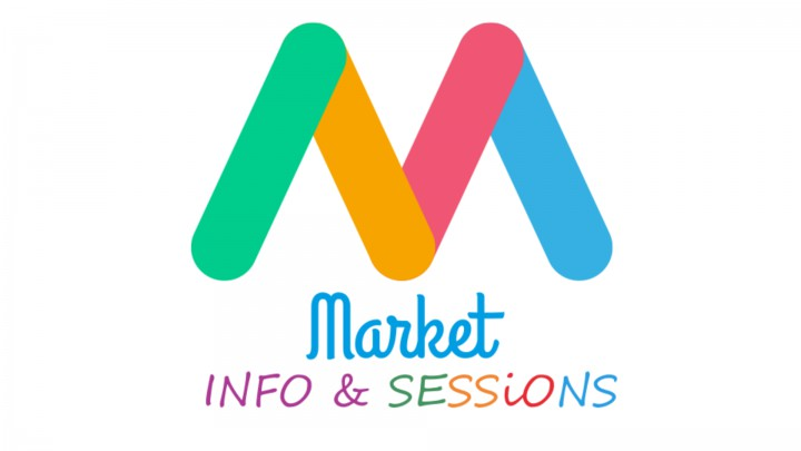 Market Info and Sessions PRO (MIS PRO)