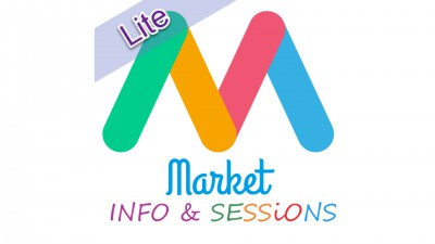 Market Info and Sessions Lite (MIS Lite)